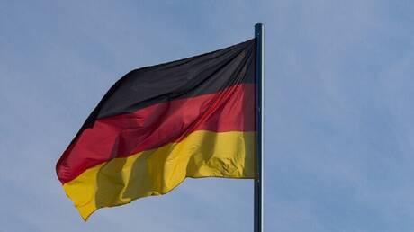 ألمانيا تعارض خطة أمريكية للتنازل عن حقوق الملكية الفكرية للقاحات كورونا