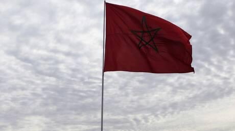 المغرب يستدعي سفيره لدى برلين في قضية الصحراء الغربية