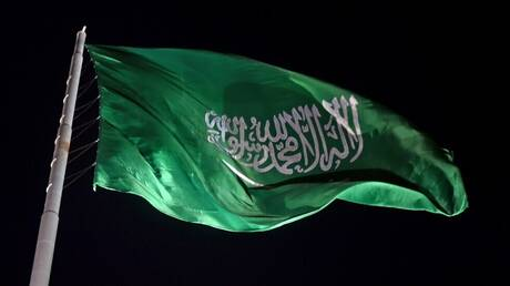 جنوب إفريقيا تفتح أبوابها لدخول السعوديين بتأشيرة من المطار مدتها 3 أشهر