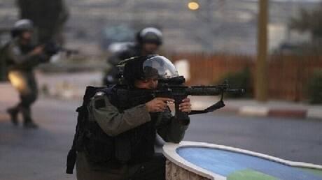 الصحة الفلسطينية: مقتل مواطن برصاص الجيش الإسرائيلي في مخيم الفوار بجنوب الخليل