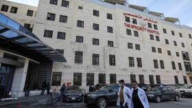 الصحة الأردنية: اتخذنا إجراءات لمنع دخول المتحور الهندي