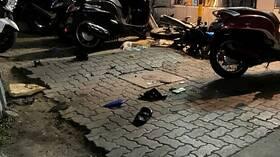 تفاصيل محاولة اغتيال رئيس المالديف السابق