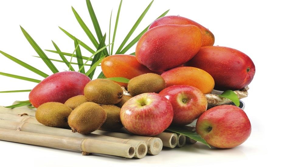 مواد غذائية  تقلل من خطر الإصابة بالسكري