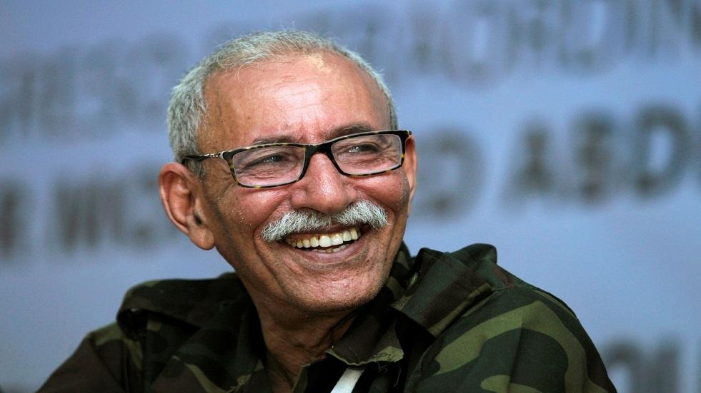 مسؤول مغربي رفيع: أزمتنا مع إسبانيا لا ترتبط بخروج زعيم جبهة البوليساريو
