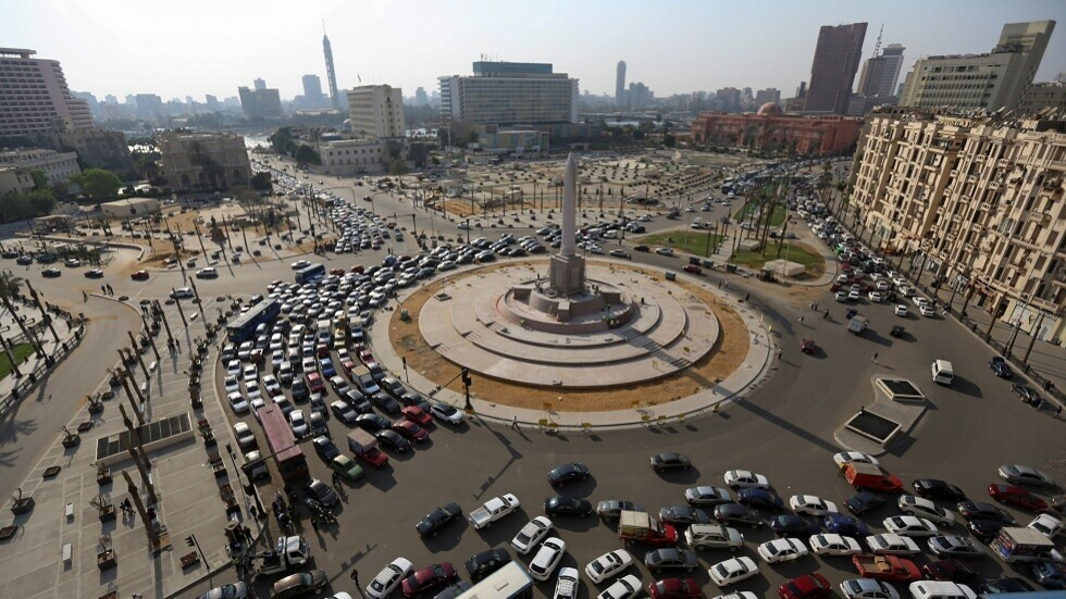 مصر تسجل 861 إصابة و46 وفاة جديدة بفيروس كورونا