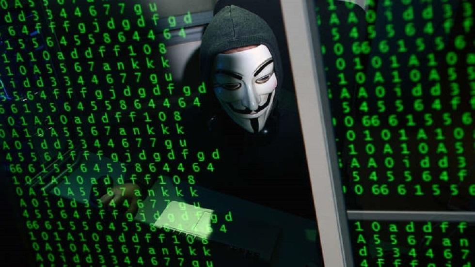 الولايات المتحدة تتهم مواطنة لاتفية بجرائم إلكترونية في روسيا وبيلاروس