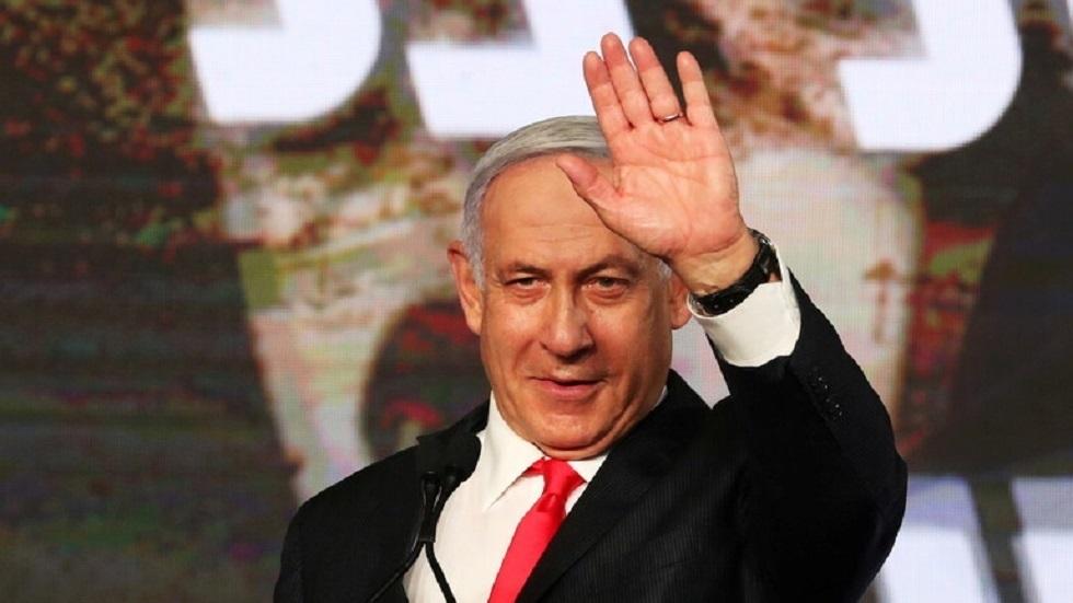 خطيب زاده: نتنياهو أصر على ملء ملفه من الدم الفلسطيني البريء - فيديو