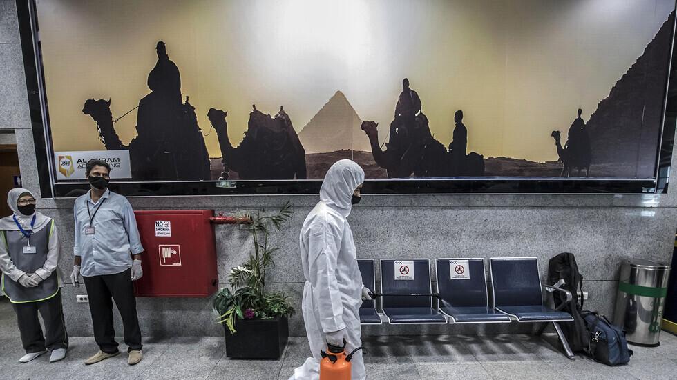 مصر تغلق 41 منشأة طبية مخالفة خلال يوم واحد