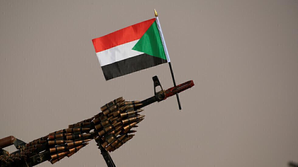 السودان.. مقتل 36 وإصابة 32 في اقتتال قبلي بجنوب دارفور