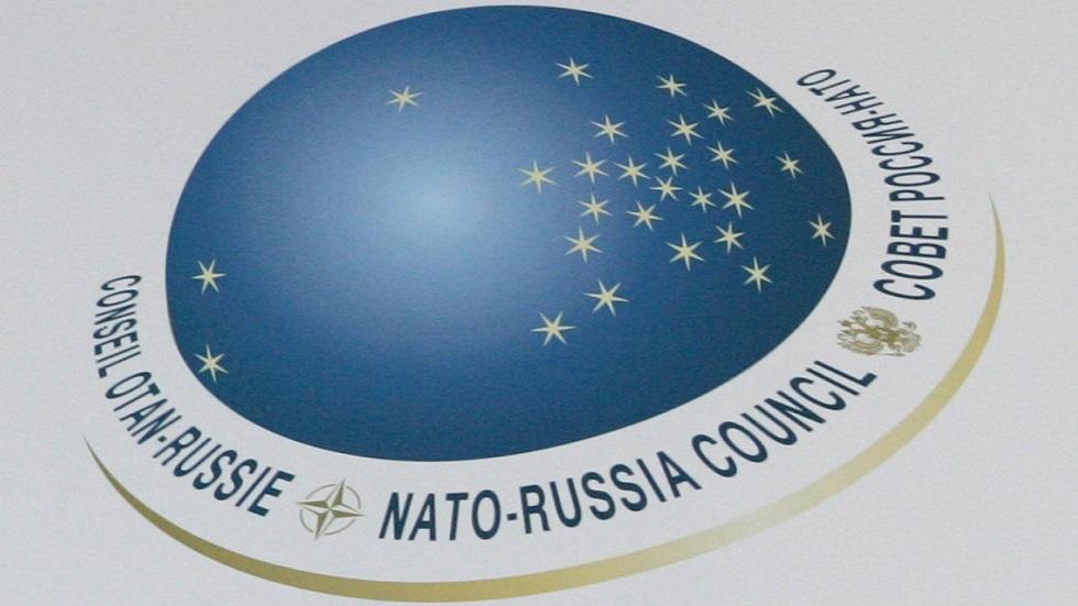 ستولتنبرغ يدعو موسكو للمشاركة في مجلس روسيا - الناتو