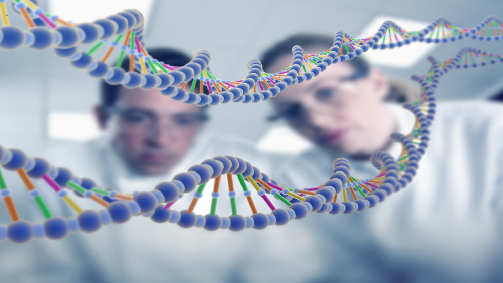 هل تحدد جيناتك مدى طول عمرك المتوقع؟.. إليك ما يقوله العلم!