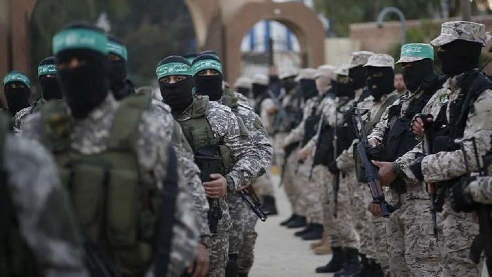 فصائل المقاومة الفلسطينية تدعو الشعب الى إشعال الأرض من تحت أقدام إسرائيل