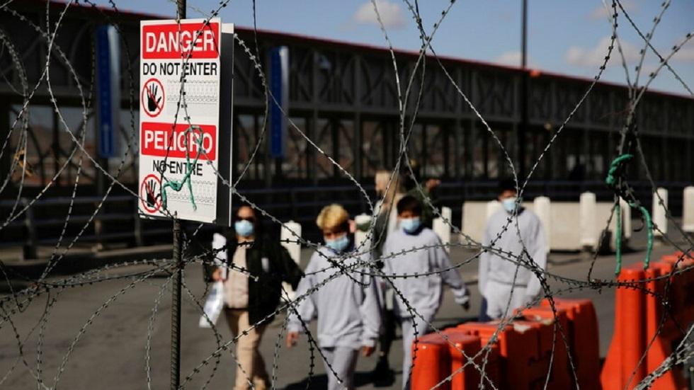 المحكمة العليا الأمريكية ترفض حصول بعض المهاجرين على الإقامة الدائمة