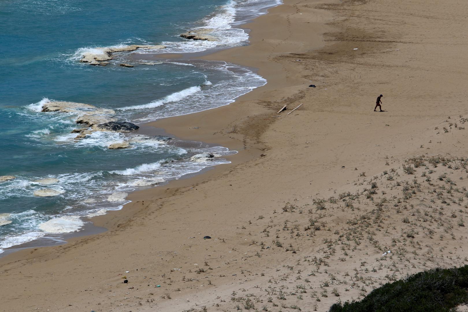 تحقيق: حكومة قبرص خالفت القوانين مرات لا تحصى خلال منح الجنسية