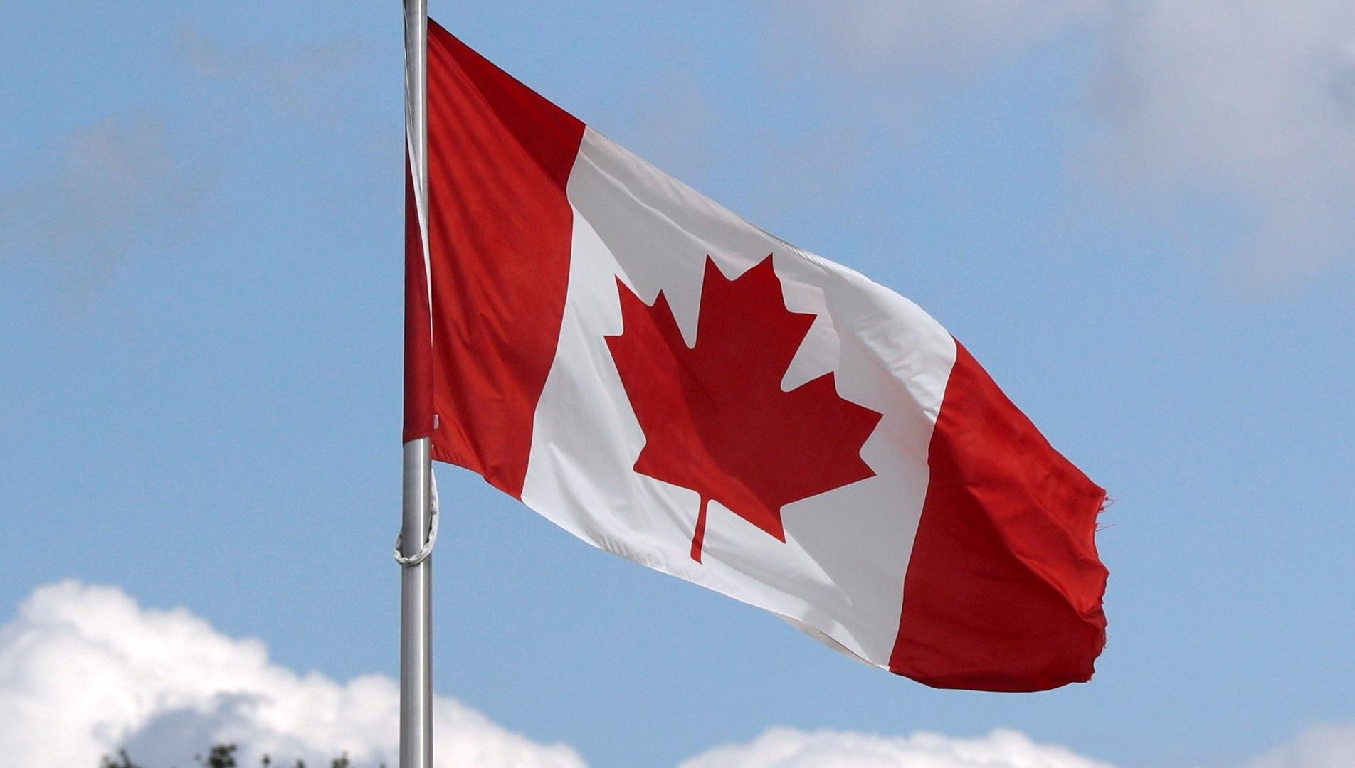 كندا تعتبر العقوبات الروسية ضدها