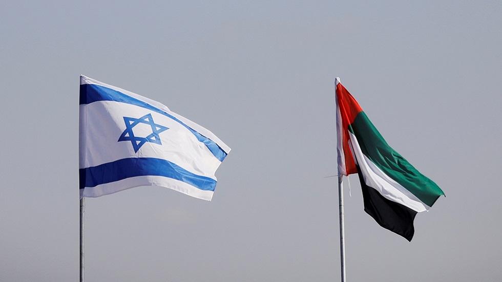 تقرير: ارتفاع بعدد الصفقات وتحسن بتحويل الأموال بين الإمارات وإسرائيل