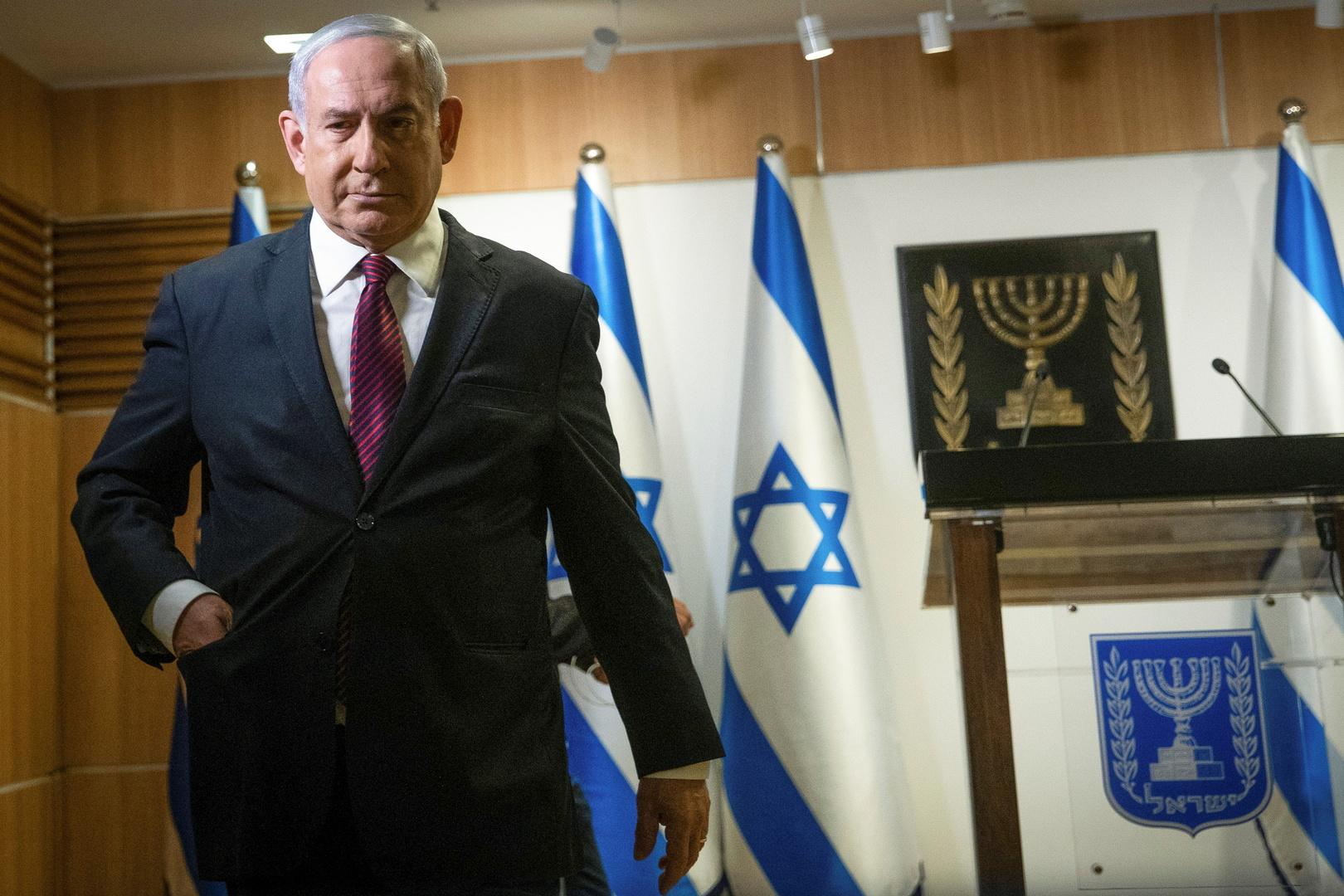 وسائل إعلام إسرائيلية: