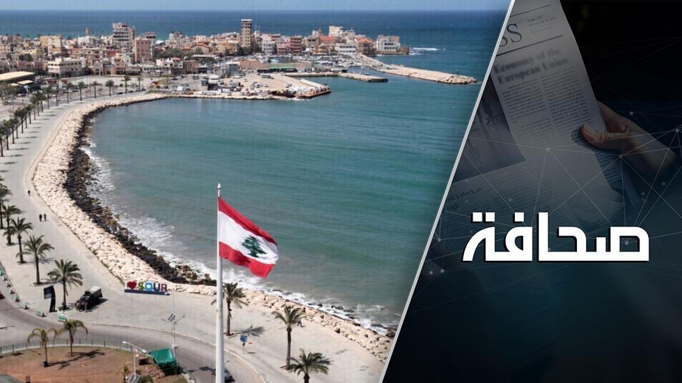بسبب موسكو واشنطن تضاعف مساعداتها العسكرية للبنان