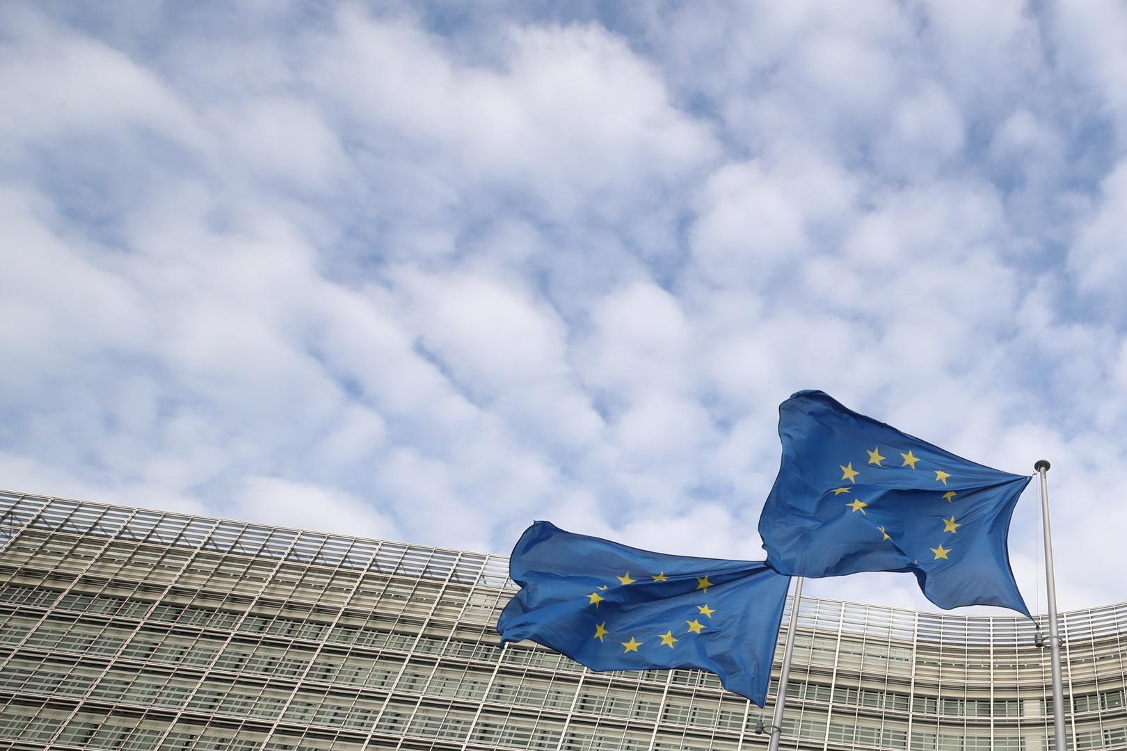 تقرير: إسرائيل رفضت استقبال المبعوث الأوروبي للسلام