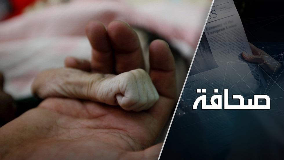 لا حل إنسانيا في سوريا واليمن