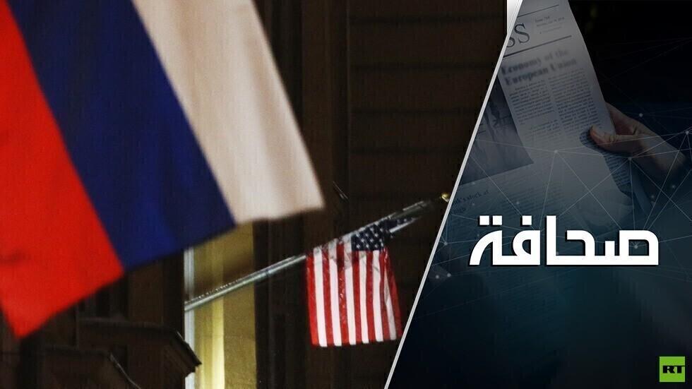 روسيا وأمريكا: حرب عن بعدٍ لم يعد بعيداً