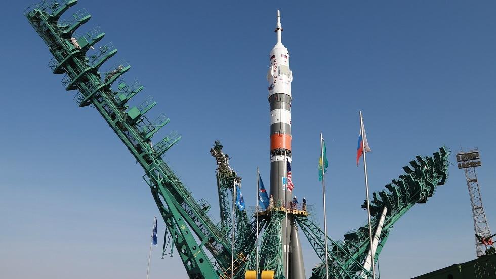 البرلمان الكازاخستاني يوافق على اتفاقية تعاون أخرى مع روسيا في مجالات الفضاء