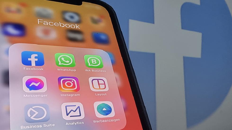 الموت الرقمي .. كيف توقف تشغيل صفحاتك على الشبكات الاجتماعية بعد موتك؟