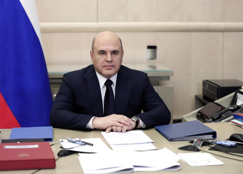 روسيا تنهي العمل باتفاق