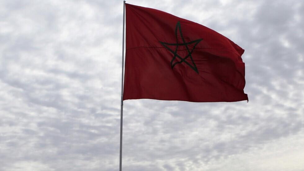 المغرب يسجل 376 إصابة ووفاتين بفيروس كورونا