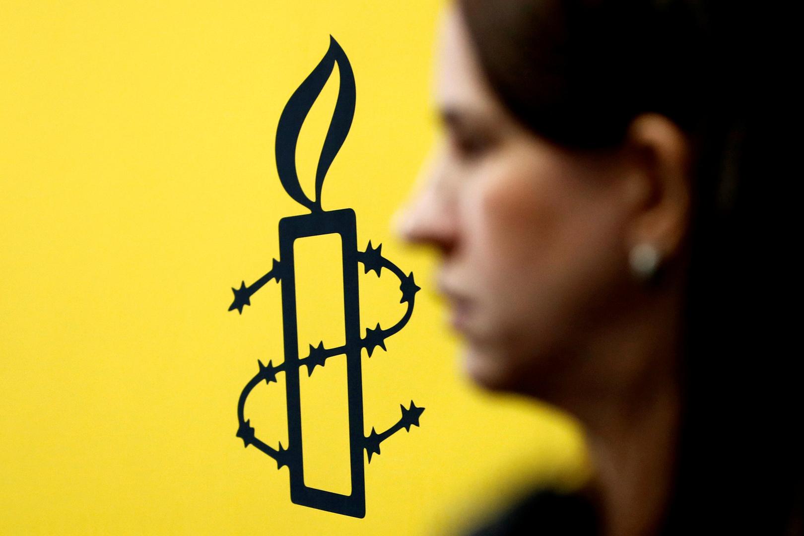 العفو الدولية: القمع الشديد للمسلمين في شينجيانغ يبلغ حد الجرائم ضد الإنسانية
