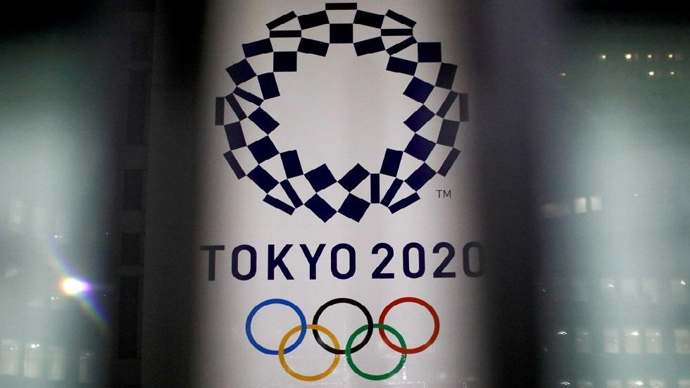 إقامة مراكز تطعيم خاصة بمن لهم علاقة بأولمبياد طوكيو