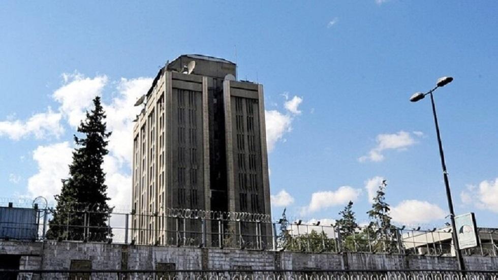 موسكو: دول غربية تسعى لاستمرار الانقسام العربي لمنع عودة سوريا إلى