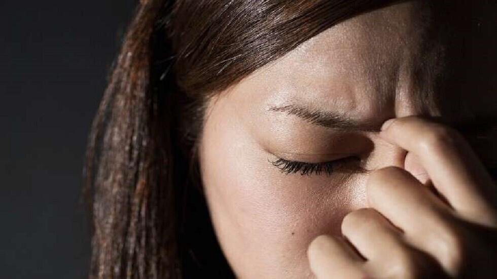 7 أعراض يجب البحث عنها لمعرفة ما إذا كان الصداع علامة على حالات صحية خطيرة