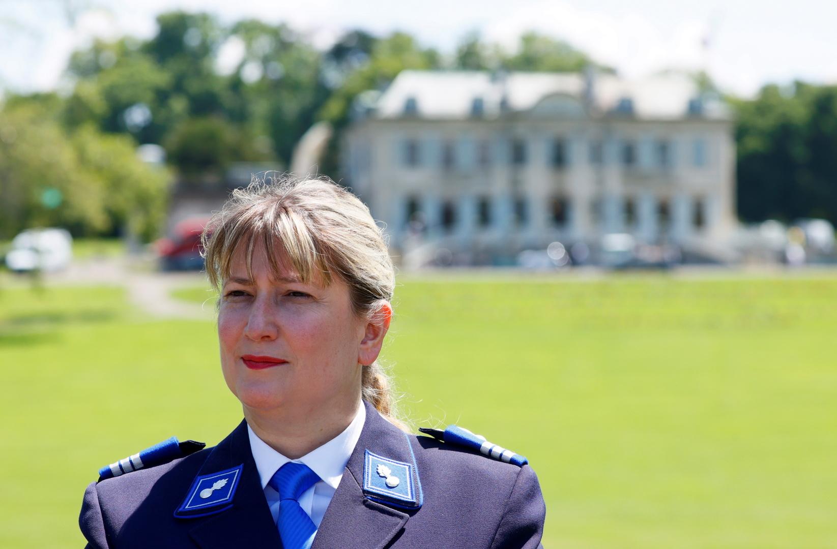 شرطة جنيفتكشف عن خططها واستعداداتها للقمة الروسية - الأمريكية