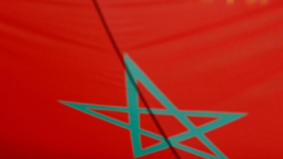 برلمان المغرب يدين قرارا أوروبيا يتهم المملكة باستخدام