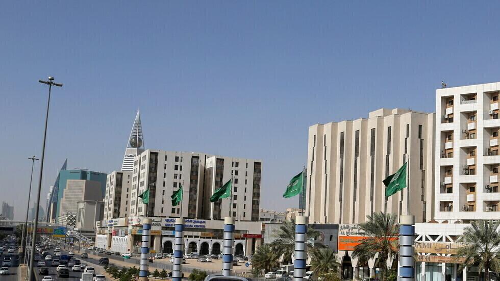 السعودية تسجل 1175 إصابة و18 وفاة جديدة بكورونا