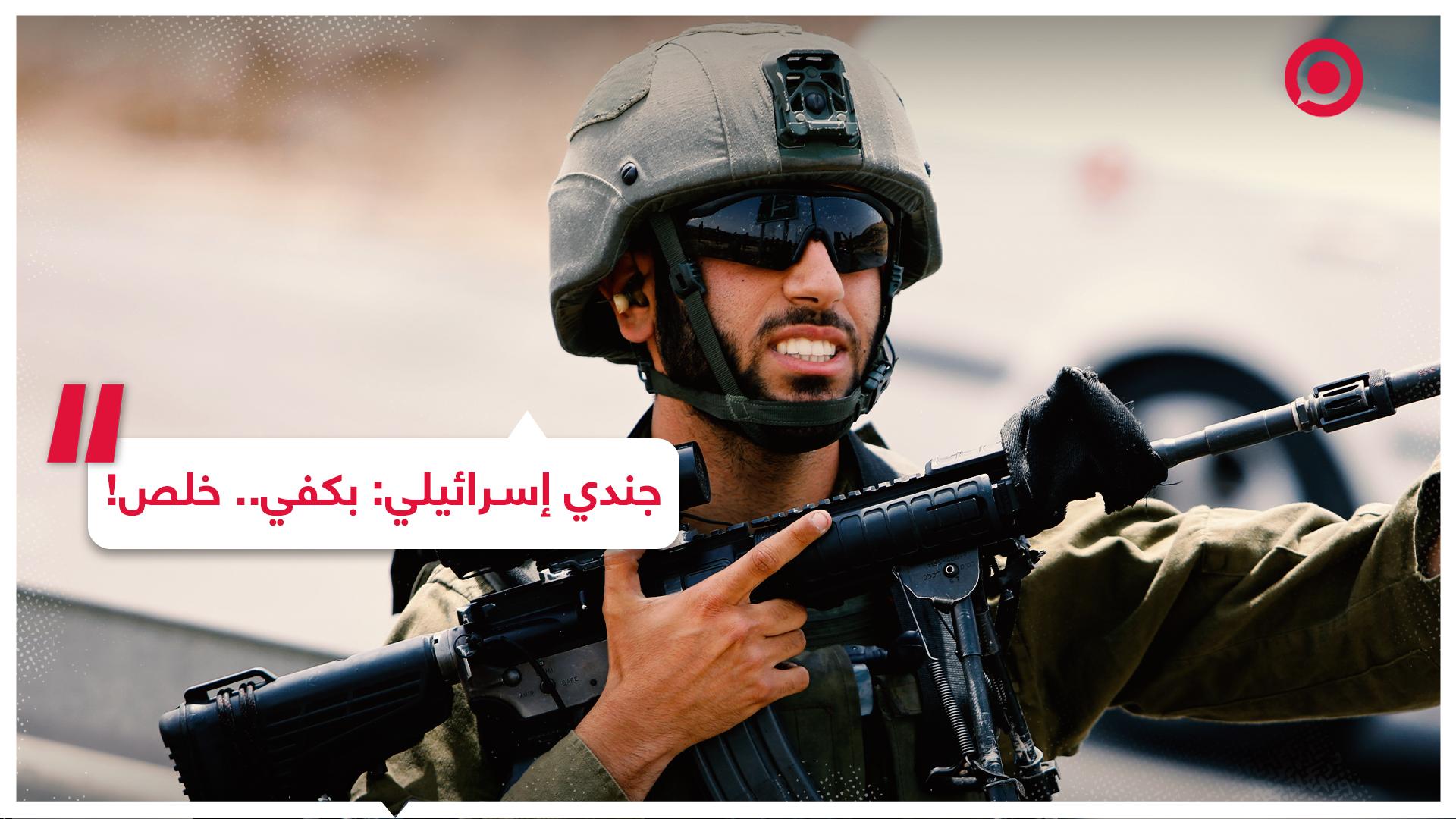 #فلسطين #الخليل #شاحنات