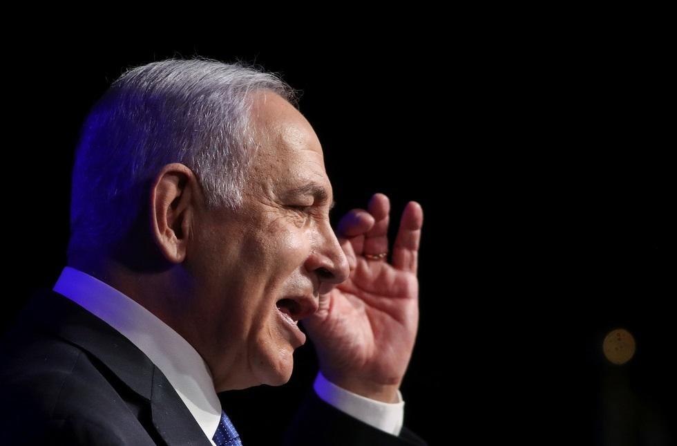 الخارجية الفلسطينية: نتنياهو يبحث عن الخلاص بدماء الفلسطينيين حتى اللحظة الأخيرة