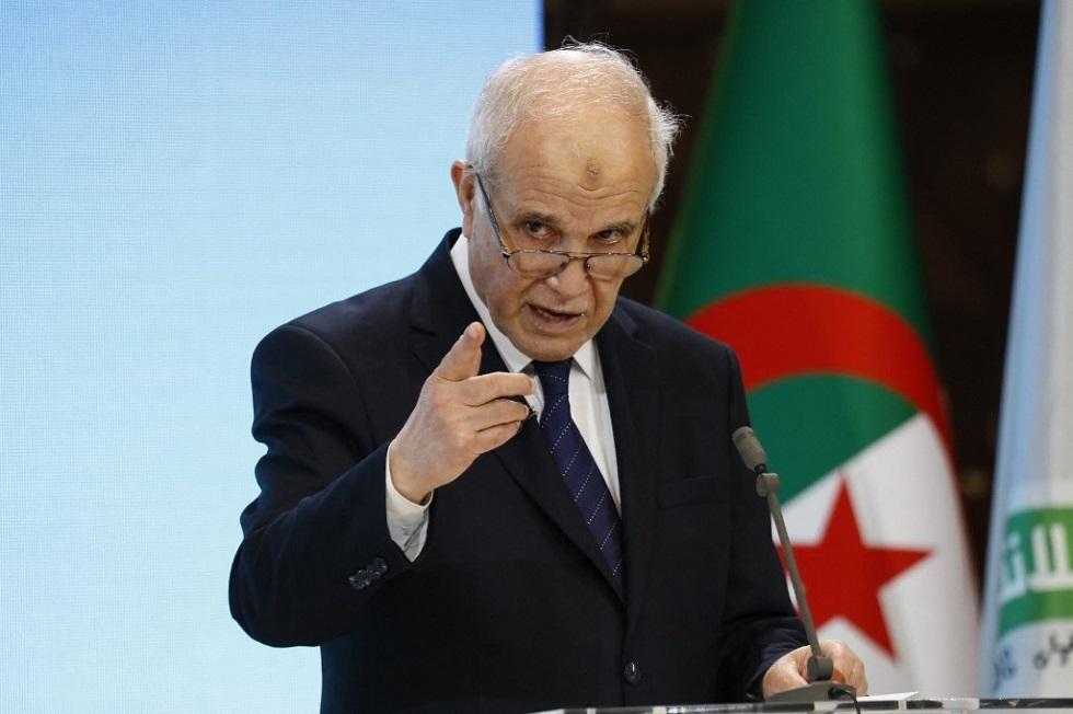 هيئة مراقبة الانتخابات الجزائرية تكشف نسبة المشاركة النهائية في التصويت داخل البلاد