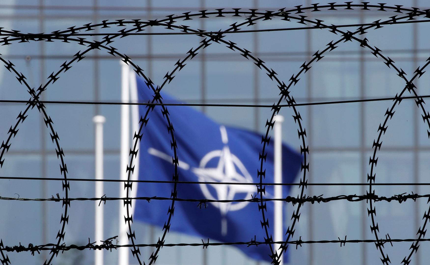 الناتو يدرس مسألة عدم نشر صواريخ نووية في أوروبا