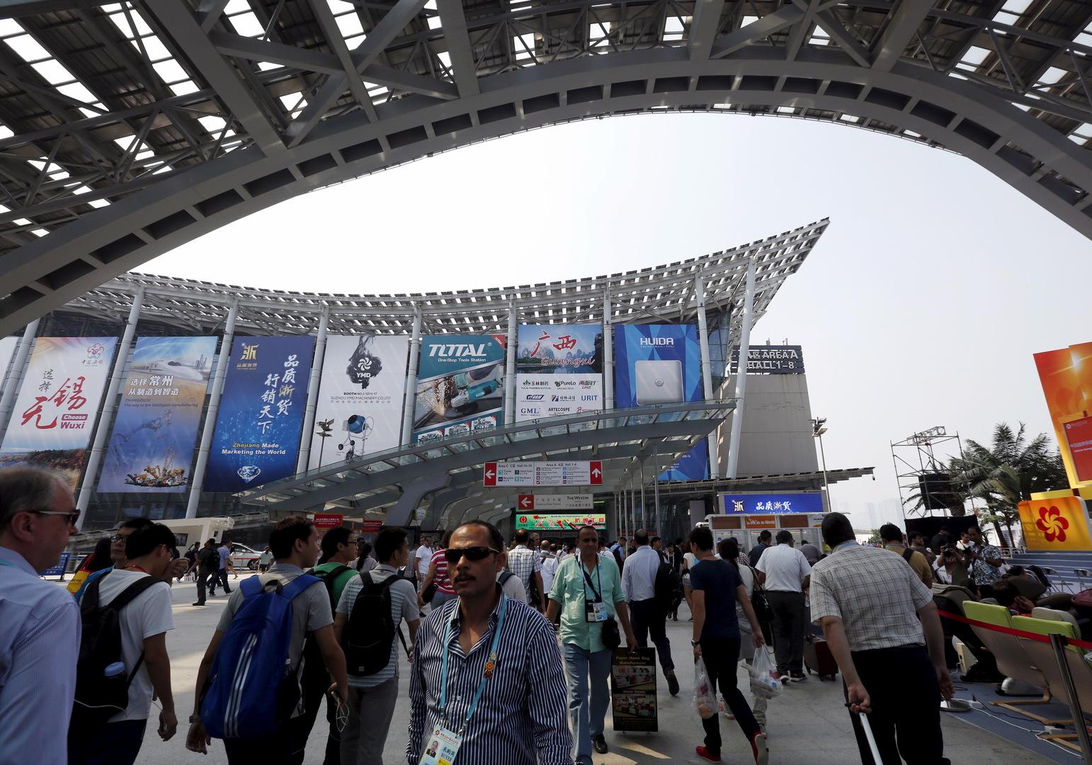 مدينة صينية تنشر طائرات بدون طيار لإبقاء الناس داخل منازلهم