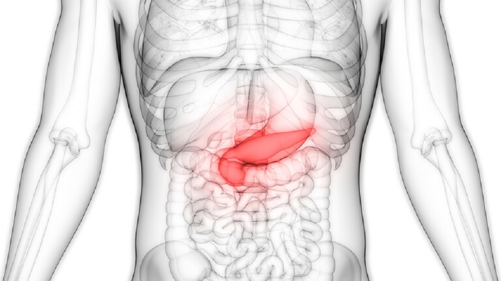 أفضل الوسائل لمنع الإصابة بالسرطان