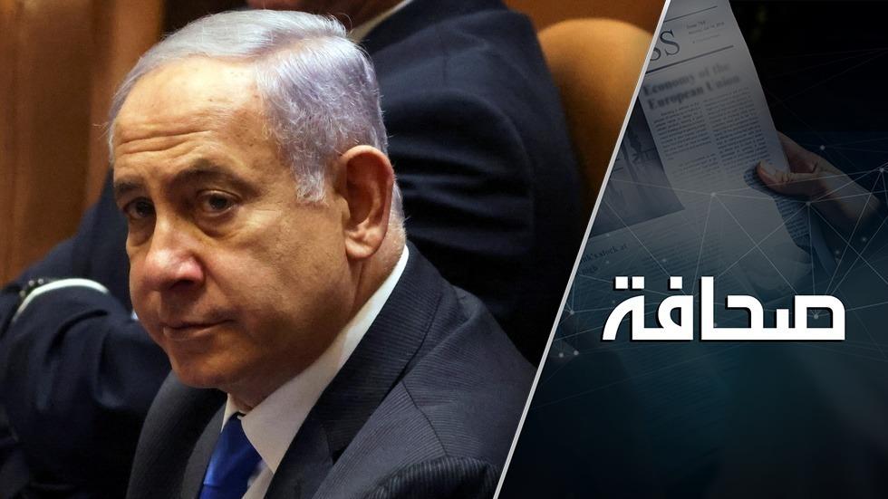 لماذا فقد نتنياهو كرسي رئاسة الحكومة