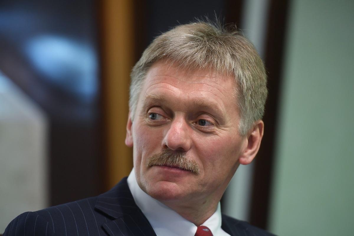 بيسكوف: لم تعد هناك محادثات حول مؤتمر مشترك بين بوتين وبايدن