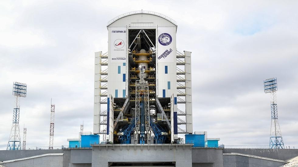 روسيا تطور معدات إنقاذ جديدة للمركبات الفضائية المأهولة