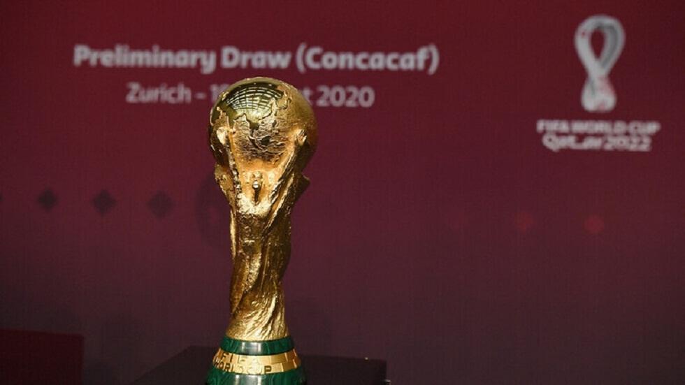 بحضور 6 منتخبات عربية.. اكتمال عقد المتأهلين للتصفيات الآسيوية النهائية المؤهلة لمونديال قطر