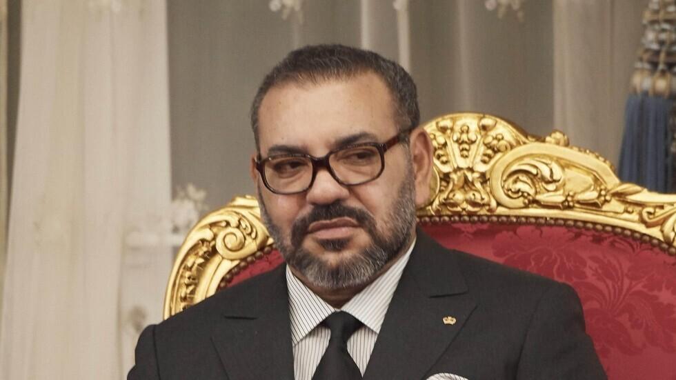 العاهل المغربي يوجه رسالة إلى رئيس الوزراء الإسرائيلي الجديد