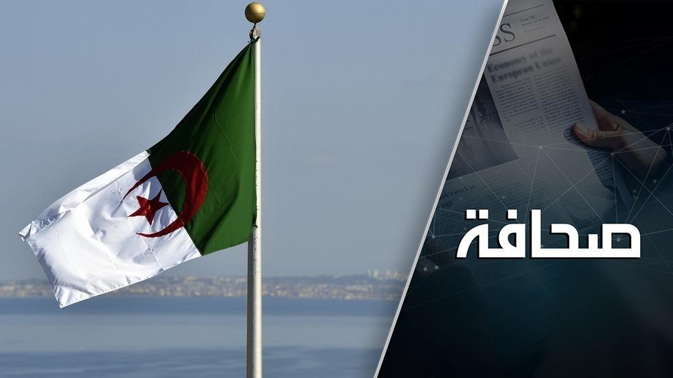 الإسلاميون في الجزائر يسارعون لإعلان النصر
