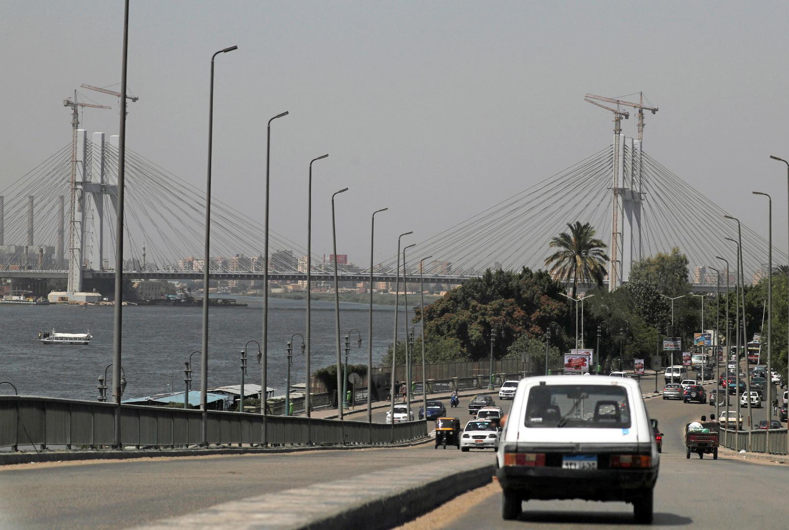 مصر تطلق أول سيارة من نوعها بعد غياب طويل