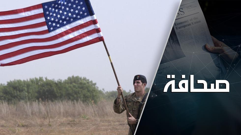 مناورات الأسد الإفريقي 2021 تستهدف عدوا افتراضيا سلاحه روسي